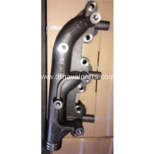 Weichai Engine Exhaust Manifold auto part